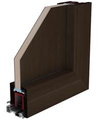 Puerta balconera con cerradura sistemas de puertas