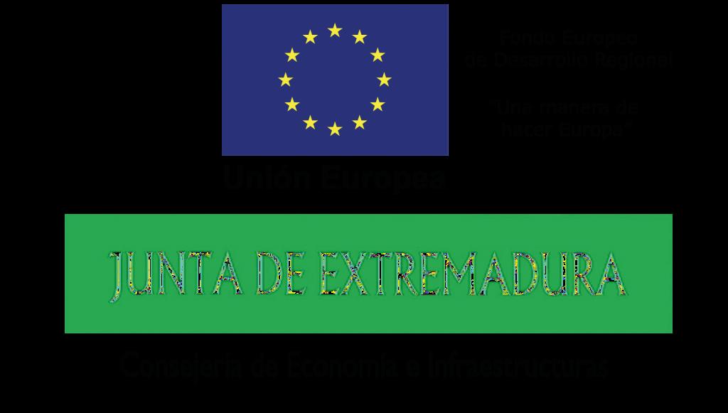Publicidad Unión Europea